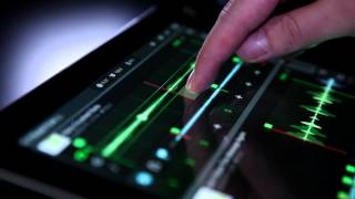 Introducing SuperSlicer for Traktor DJ