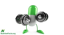 hqdefault - Depression Treatment Diet Exercise