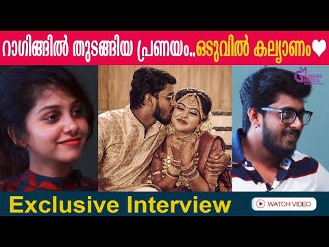 Faisal Razi & Shikha Prabhakar Choych Choych Powam  Ep#09  Ginger Media Interview