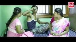 Tamil Movies Scenes - Nila Kaigirathu - Part - 7  [HD]