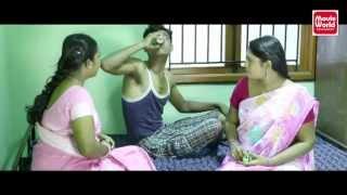 Tamil Movies 2014 - Nila Kaigirathu - Part - 7  [HD]