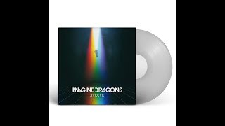 ★Imagine Dragons Evolve ✓(Deluxe) Full New Album