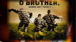 O Brother, Where Art Thou? (2000) Full Movie online free hd