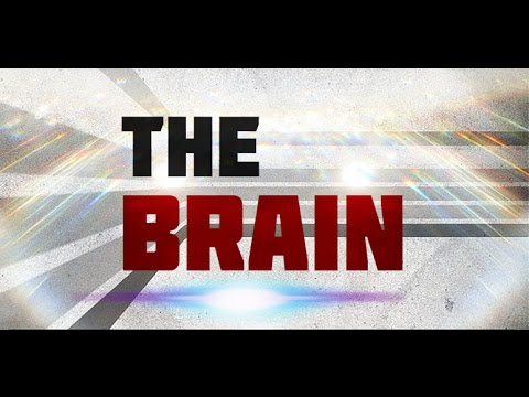 Science Documentary: Mental Disorders, Brain Trauma, Stress