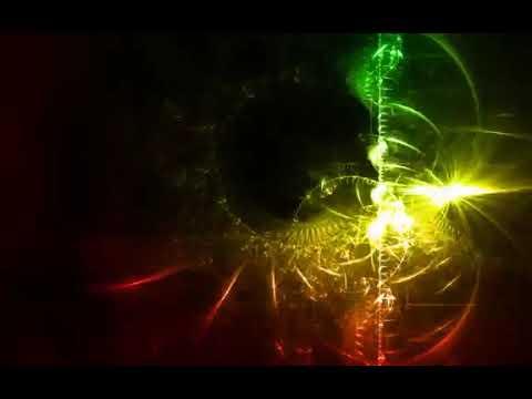 Lewis Capaldi feat. Dj koobe - Fade (REMIX)