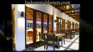 hotel-tugu-bali Bali Hotel