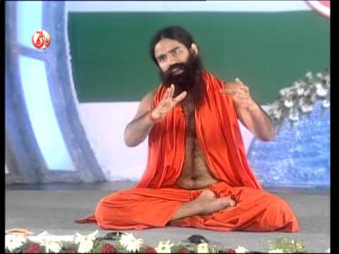 Childless Couple (निः संतान दम्पत्यों के लिए योग) by Swami Ramdev | Patanjali Yogpeeth, Haridwar