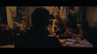 Gaspar Noé's Enter the Void theatrical trailer (1080p)