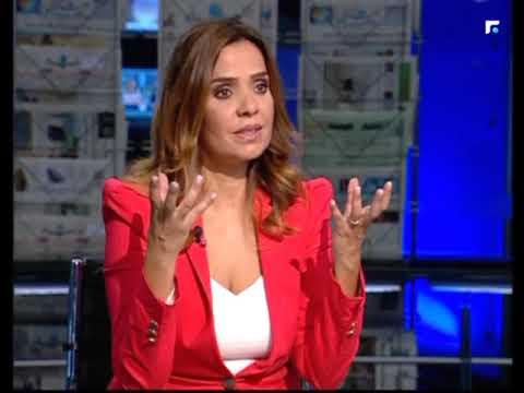 كلام بيروت مع السيد أدي ابي اللمع 20/09/2017
