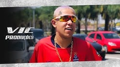 MC Alê - Pode Falar da Minha Vida (Webclipe Oficial - Vic Produções)