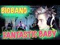 Big Bang Fantastic