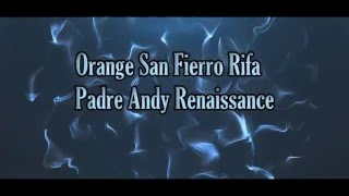 Orange San Fierro Rifa Padre Andy Renaissance 30-73 The End(Спасибо всем кто помогал ║ ║Подпишись ║ ║.http://vk.com/kingdomrenaissance http://vk.com/newsghettoo..., 2016-05-01T19:33:49.000Z)