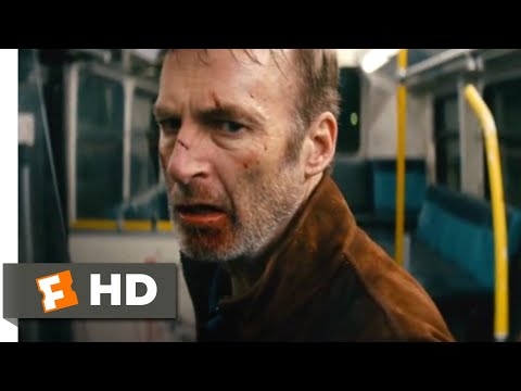 Download Nobody (2021) - Bus Fight Scene (1/10) | Movieclips