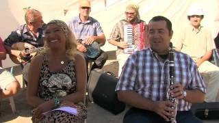 Eyyvah Eyvah 3 Orijinal Film Mzikleri  Ata Demirer - Dol Karabakr