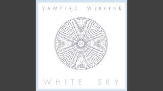 White Sky (Basement Jaxx Club Mix)