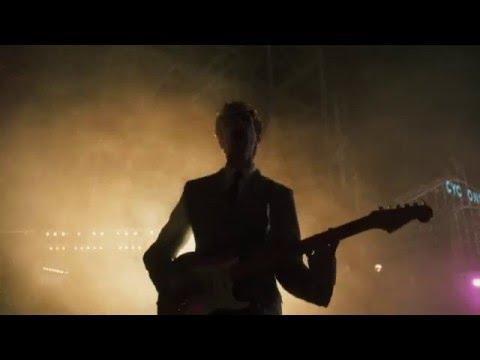 Vinyl (Music From the HBO® Original Series) Trailer