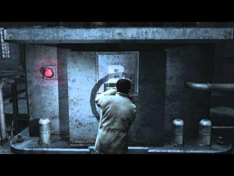 Forbidden SIREN - Новости, обзоры и статьи о хоррор-играх