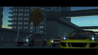 NFS: Undercover - Why I didn