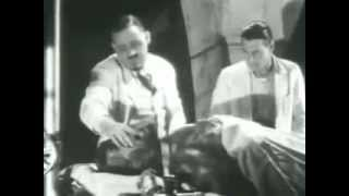 Island of Lost Souls (1932), trailer