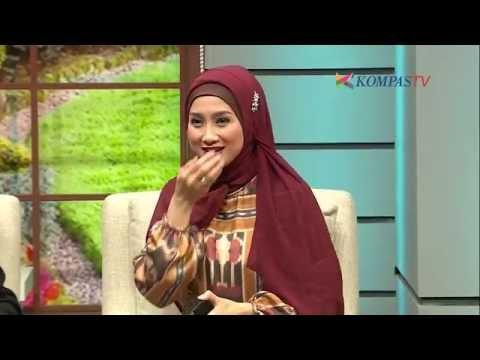 Jodoh Itu Harus Diusahakan - Cerita Hati Spesial Ramadhan eps 3 bag 5