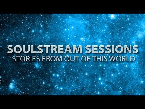 SOULSTREAM SESSIONS 14: Orion, Annunaki, Humans