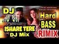 ISHARE TERE New Guru Randhawa Punjabi Song{Hard Electro Bass} Dj Rimix By Dj Vicky
