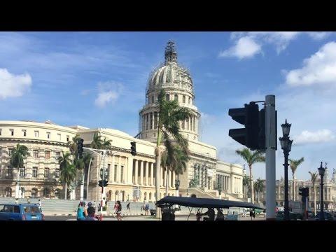 Havana Style | CONDÉ NAST TRAVELER