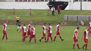 Video 22. Spt. FC Rot-Weiß Wolgast : BSV Forst Torgelow 1:0 KOL VG download MP3, 3GP, MP4, WEBM, AVI, FLV Juli 2018
