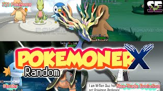 Download How To Update And Play Pokemon Ultra Sun Ultra Moon V1 2