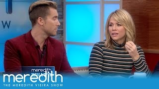 Oscar Pistorius Convicted of Murder & The New OJ Simpson Trailer | The Meredith Vieira Show