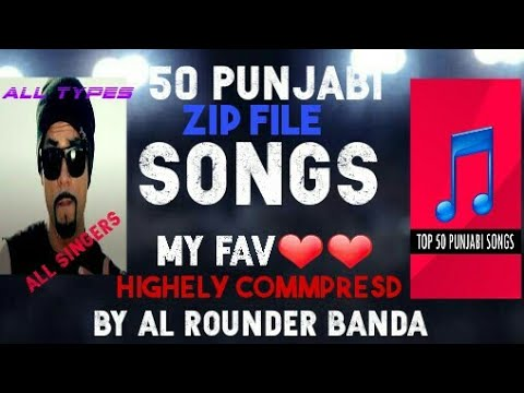 2019 punjabi songs zip file download