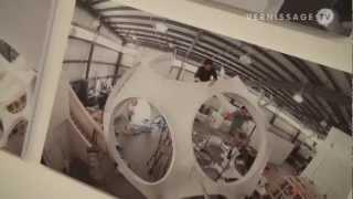 Arquitectura -el mundo de Buckminster fuller.flv
