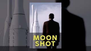 Moon Shot - Ep. 6 - Moon Express - Cape Canaveral, USA