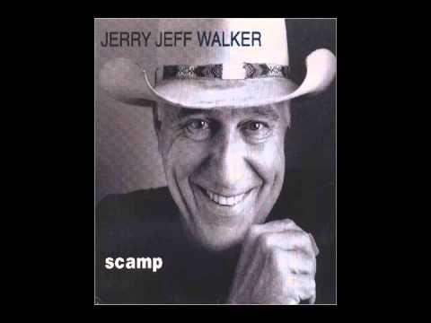 Jerry Jeff Walker - Last Song