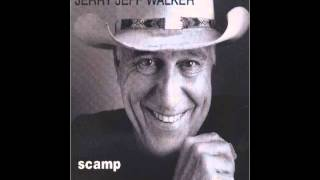 Watch Jerry Jeff Walker Last Song video
