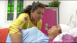 Video Deivamagal Episode 1339, 15/09/17 download MP3, 3GP, MP4, WEBM, AVI, FLV Desember 2017