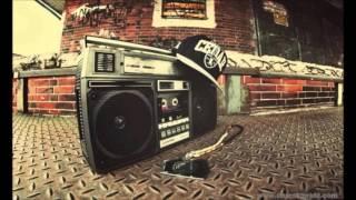 """""""Boom Bap"""" / 90´s Boom Bap Beat Rap Instrumental/SR PRODUCCIONES Uso Libre"""