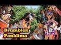 Drumblek Panklima Festival Drumblek Atlantic Dreamland Salatiga 2016