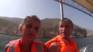 видео Информация о Индийском океане