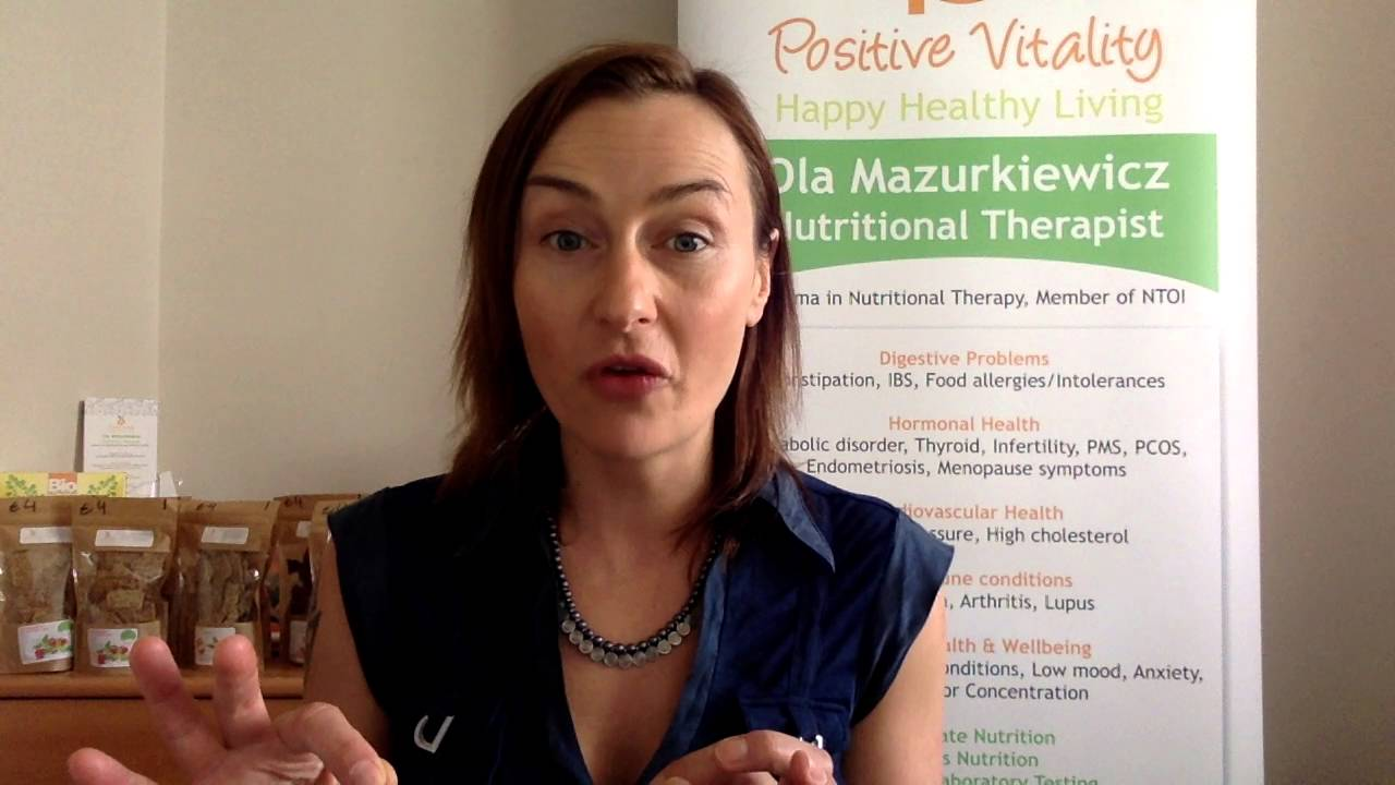 Is it safe to take lipozene and garcinia cambogia together