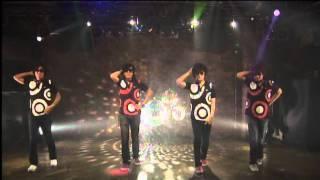 Extraido del DVD del Concierto de Born Again By Buster kun http://w...