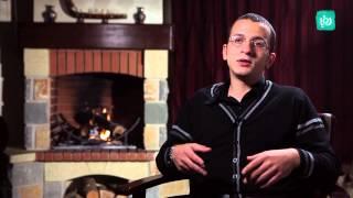 الحلقة الخامسة عشرة - فرقة الدواخل الموسيقية | Al Dawakhel
