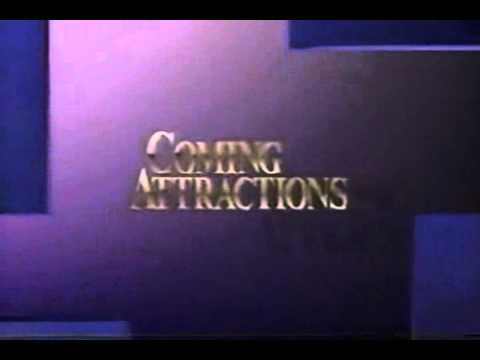 paramount coming attractions - photo #3