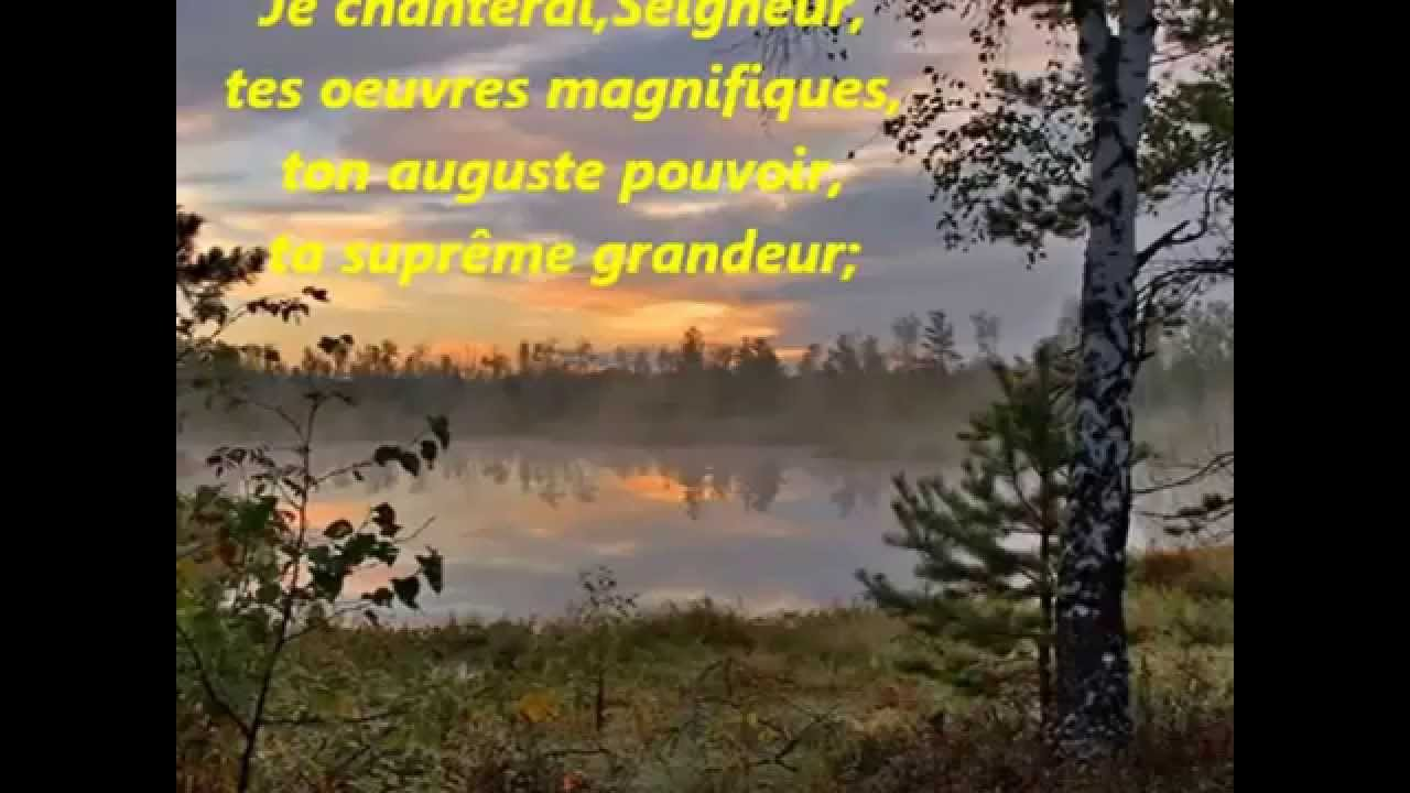 hymnes et louanges adventiste mp3