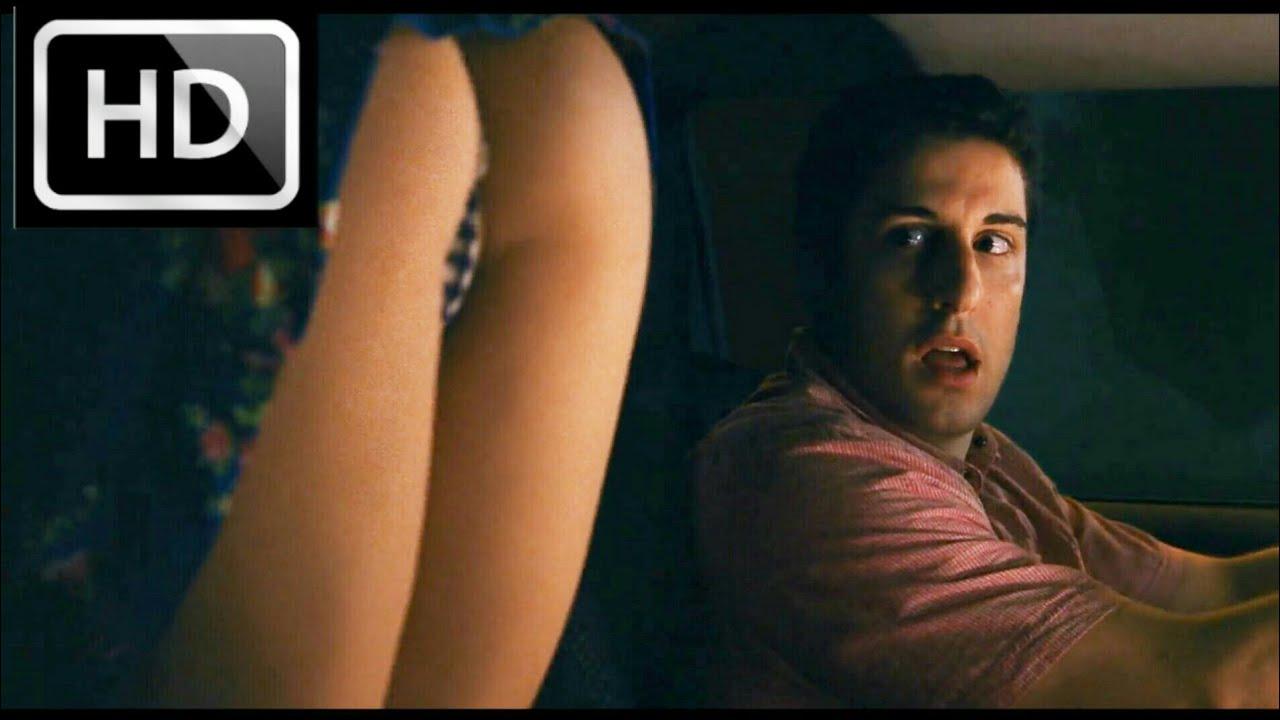 American Pie: O Reencontro (4/10) Filme/Clip - Uma Vez Babá, Sempre Babá (2012) HD