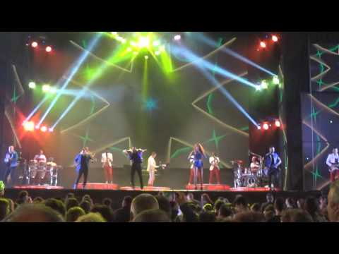 GIMENA REY LAS MUJERES SOLTERAS de YouTube · Duración:  3 minutos 39 segundos
