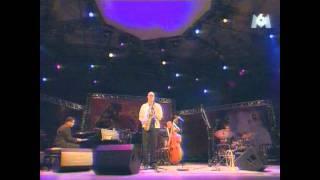 Video Herbie Hancock Quintet - Live in Vienne 2002 - The Sorcerer download MP3, 3GP, MP4, WEBM, AVI, FLV November 2018