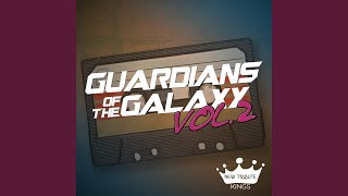 Fooled Around and Fell in Love (Guardians of the Galaxy) (Originally Performed By Elvin Bishop)