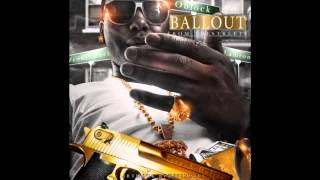 ballout ft chief kief pill party from the streets