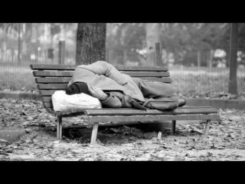 Carpenters - Solitaire (1975)